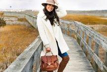 Women coats / winter coats, coats, designer coats,coats for women,women coat,woolen coat
