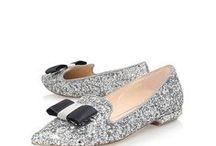 Flat shoes for women / flat shoes for women, loafers, ballerinas,flat heel pumps