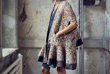 Catwalk fashion / catwalk fashion, women catwalk fashion, haute couture