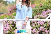 Spring fashion / spring fashion for women,spring outfits ideas
