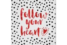 Motivational Quotes | inspirational Messages: Posters from Zazzle / Here is a collection of very motivational quotes, inspirational messages and inspiring artwork (such as typography or lettering or beautiful landscapes or space) . The top picks from Zazzle marketplace by Lucky Design World! ~enjoy!