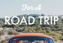 Road Trippin' / This is a GROUP BOARD. We are now accepting new collaborators. Please fill out the form to request an invitation: https://goo.gl/forms/hirSPlyUwAoT2gJo2 Max 5 pins per person per day. Welcome & enjoy!