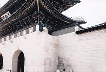 예쁜 한국