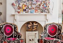 For the Home / by Allyson Miller Coppola