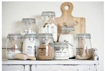 organize it / Suzie Homemaker. always looking for ways to do it better and smarter