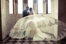 {Wedding} Head Gear