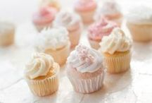 {Party} Bach Party/Wedding Sprinkle Weekend / Ideas to help my BMs and Friends