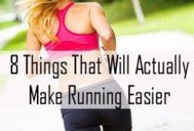 {Run It} Make Me Skinny