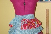 Do It Yourself Projects / by Victorian Rose Inc ♥ Lori Harris