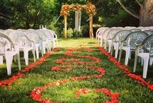 Sylvan Dale Weddings -- 2013 / The only thing more beautiful than our venue is the bride...