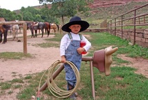 """Country Charm / Western photos that make you go """"Aww"""""""