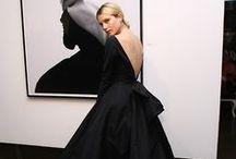 Fashion - Romance / by Karen Lizette