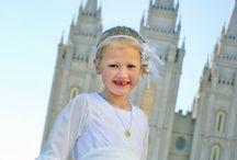 Raising Good Kids / by Ali Hillstead