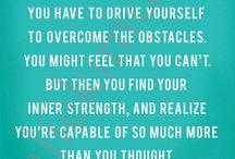 Push it, push it real good / Gym motivation.