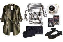 wear it - breton stripes