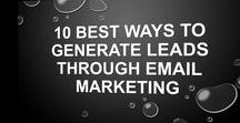 Email Marketing Tips / An email marketing is generally referred as a use of email to share marketing messages with customers and prospects. email marketing tips and tricks, email marketing campaign tips, email marketing tips and techniques, email marketing examples, email marketing tips for small businesses, email marketing tips subject line, b2b email marketing tips, how to write a promotional email examples