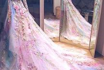 Perfect dresses / the most precious and beautiful dresses I have ever seen