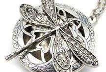 Diffusing Jewelry / Shop Now: https://goo.gl/48exBR