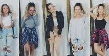 móda je život