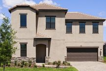 Balmoral Resort Florida: 3 bed, two-story home with private pool
