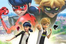 fondos de pantalla y dibujos / Imágenes de Disney cartoon network y mas