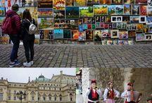 Poland Travel / Discover Krakow, Wroclaw, Zakopane