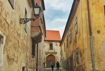 Slovakia Travel / Travel guide for Slovakia, discover its sights and things not to be missed.