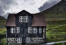 Houses / Photos with nice houses