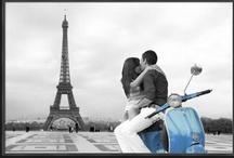 "French ""Art de vivre"" / Pure French style ..."