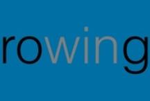 Rowing Training & Motivation