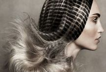 Hair / Hair styles, cuts, and colors I love, as well as tips and tricks for healthy hair.