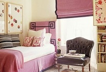 Bedrooms / by Lewis Lighting & Home