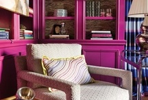 Color Trends / by Lewis Lighting & Home