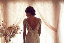 my pinterest wedding <3 / by Raquel Butler