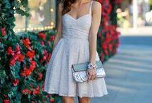 Fashionista / by Jessica Hill