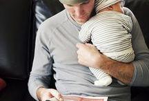 Baby / Maternity Photography.