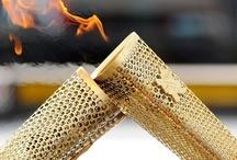 (:the olympics <3