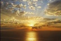 Inspiration-The Majesty Of God / by Carol Rider