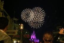 Disney  / by Lydia Frantz