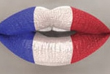 """French temptations / Discover the best French traditional """"terroir"""" products"""