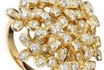 Joaillerie - jewels / Bijoux de rêve...