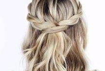 Best Hair / #Hair