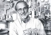 Architecture: Renzo Piano