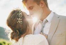Bridal: Magical Weddings