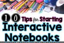 Mandy's Tips for Teachers Blog / Mandy's Tips for Teachers blog posts