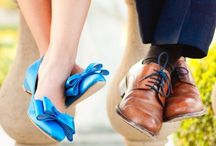 Wedding + Honeymoon Ideas/Tips / Planning a wedding and honeymoon?  We're pinning about wedding ideas and decorations, along with DIY decor, wedding dresses, and hairstyles for the big day.  On to the honeymoon ... you'll find honeymoon destination ideas, affordable tips, all inclusive resorts, and location guides.