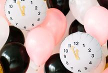Party Events Tips/Inspiration / Party Ideas and Inspiration for all your special events!  We've got you covered from party decorations to party food to party themes.  Are we invited?