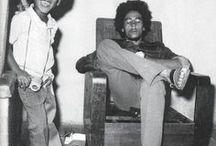 Sonsonete de reggae