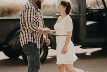Engagement and Wedding Photography / Wedding Photography, San Diego Photographer, California Photographer