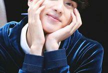 Jin / Kim Seokjin